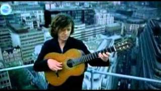 "Dominic Miller - ""Adagio in G Minor""!"