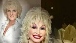 Tineke Schouten &Dolly Parton Why why Why