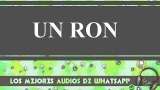 Chistes Buenos Cortos Y Graciosos, Video De Chistes De Risa - Los Mejores Audios De Whatsapp