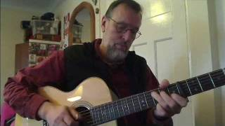 Watch Richard Thompson We Sing Hallelujah video