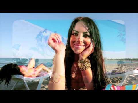 Free Deejays -  Mi Ritmo (Alex Addea Remix) Video