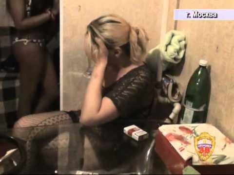 юрга проститутки номера телефонов