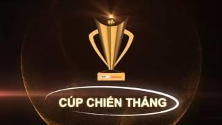 Gala trao giải Cúp Chiến thắng 2015   Trực tiếp trên các kênh thể thao hàng đầu của VTVcab   YouTube