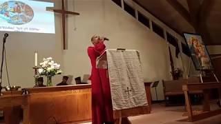 Ethiopian Orthodox Tewahedo  Mezmur | Zemari Chernet Senay