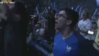 CS:GO - TOP 10 CRAZIEST QUICK SCOPES EVER!