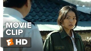 The Wailing Movie CLIP - Follow Me (2017) - Horror Movie