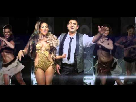 Karen Hakobyan Ft. Magali De La Rosa Sirel Em (Official Video) Super Erq 2012.mp4