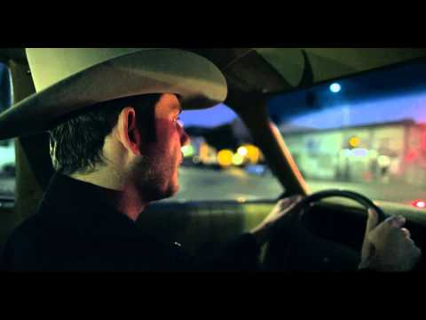 Sam Outlaw - Ghost Town