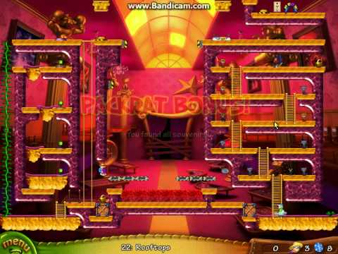 Super Granny 7 Online Games - FlashArcadeGamesSite