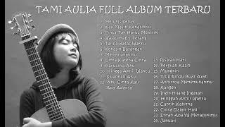 Download lagu [NEW] TAMI AULIA TANPA IKLAN FULL ALBUM - 2021!!!