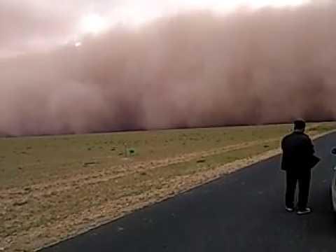 Update: 78 people die in severe weather in Jiangsu, E China