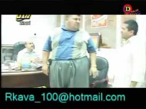 Comedy Zaxo -Delal Tv