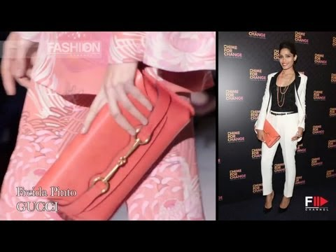 Celebrities It Bags  2013 By Fashion Channel