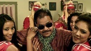 Saare Jahaan Se Mehnga - Auon De Video Song | Saare Jahaan Se Mehnga | Sanjay Mishra, Pragati Pandey