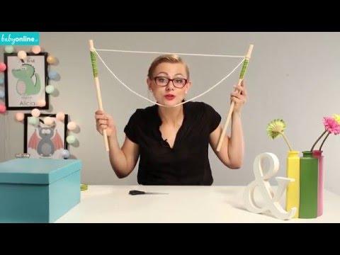 Jak Zrobić Duże Bańki Mydlane