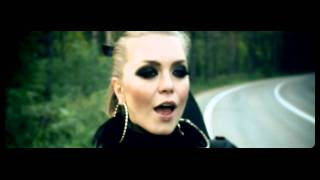Оксана Почепа (Акула) - Звезда