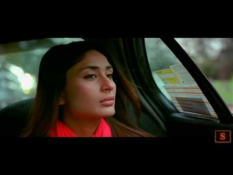 Rabba Hai Rabba (Full HD 720p) Ft.Salman Khan & Kareena Kapoor...
