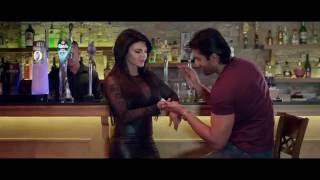 Ek Kahani Julie Ki | Dialogue Promo 5 | Amit Mehra | Rakhi Sawant | Armaan Malik