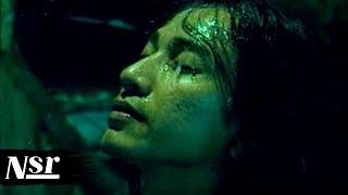 Success - Kerana Cinta Ku Turutkan (Official Music Video HD Version)