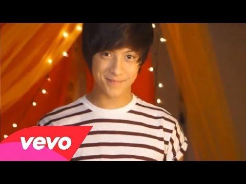 Nasa You Na Ang Lahat Chords Lyrics Short News Poster | Sexy Teen