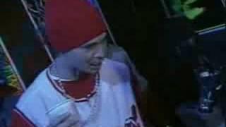 Watch Bone Thugs N Harmony Set It Straight video