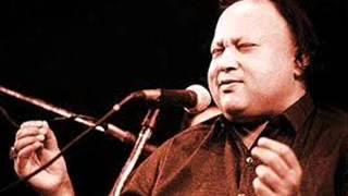 Download Lagu BEHAD Ramzan Dasda Mera Dholna Mahi  NUSRAT Fateh Ali Khan Gratis STAFABAND