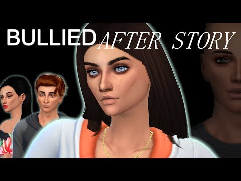 download lagu The Sims 4 - Bullied : After Story gratis