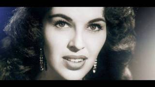 Watch Wanda Jackson Long Tall Sally video