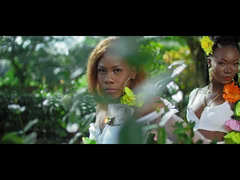 MINK'S feat MAGASCO -  Cam No Go (Official Video)