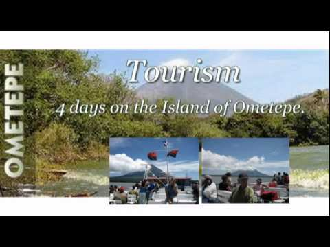 Spark Spanish School and Tourism/Learn Spanish Classes/Tourism in Nicaragua/Vacation in Ometepe