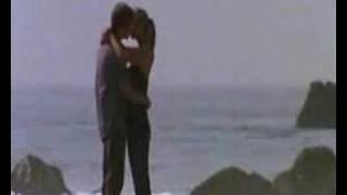The O.C. - Ryan & Marissa - Forever Young (Alphaville)