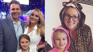 Jamie Lynn Spears' Daughter Maddie In Horrible ATV Accident - Britney Asks For Prayers For Her Niece