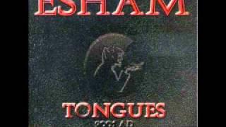 Watch Esham I Know video