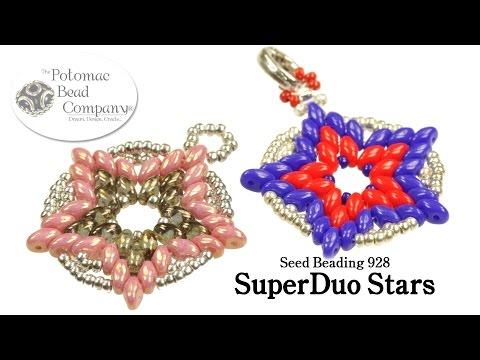 SuperDuo Stars