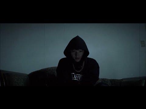 SKY-HI / 「Serial」Music Video