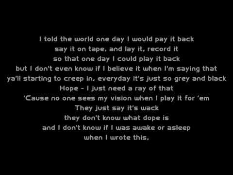 Dr.dre Ft Eminem & Skylar Grey - I Need A Doctor [ Sing Along + Lyrics] video