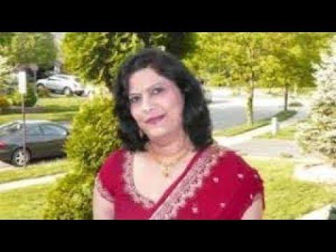 Aap Ko Bhool Jayen Hum - Mehdi Hassan & Noor Jehan - Jayanthi Nadig video