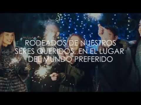 Felices Fiestas Biblos 2017