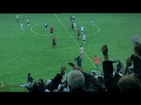 Tiny Streaker! [FreeviewTV Ad] Great new TV ad for Freeview in the UK ...