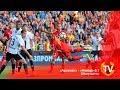 Arsenal Tula Amkar goals and highlights