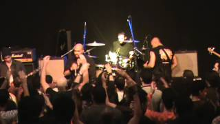 "Sinprophecy - Farewell Bird Of Prey (In memory of ""Mahmoud Sakr"") Live"