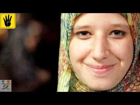 Esma'ya Mektup Fon Müziği // Dursun Ali Erzincanlı Esma'ya Mektup Fon Müziği