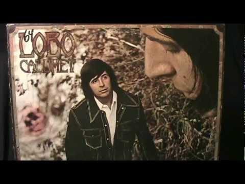 Lobo - How Can I Tell Her - [original STEREO]