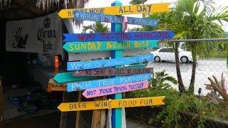 Discover Anna Maria Island - Florida