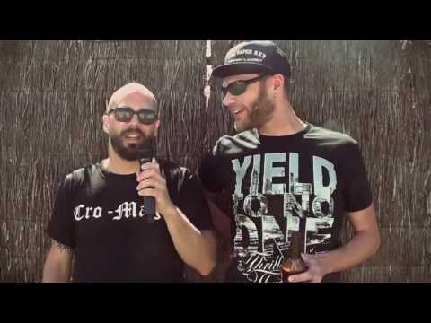 Maniacs Q&A - Killswitch Engage Talk 'Disarm The Descent'