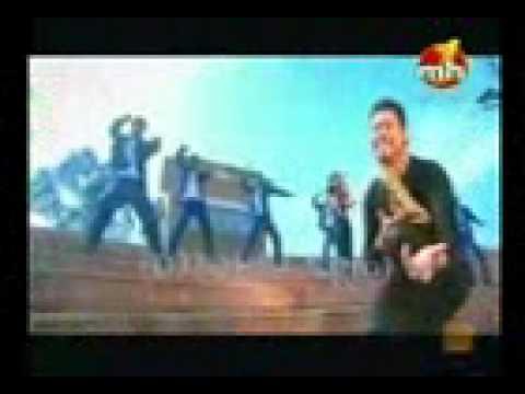 Purpose Butta Mohammad Djjohal Com video