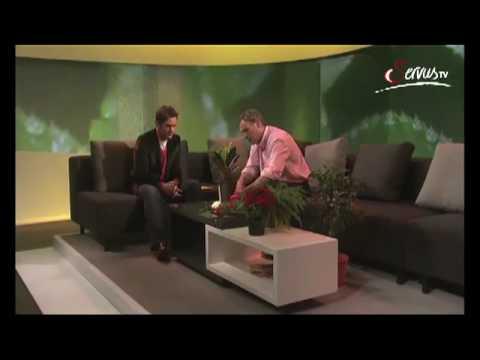 Gartentipps Mit Manfred Saller 02