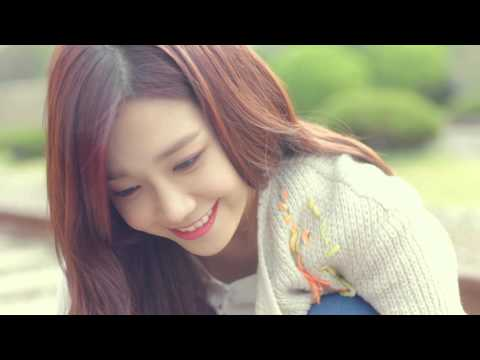Jeong Eun Ji Hopefully Sky (feat. Hareem) music videos 2016