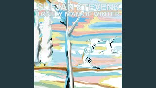 Lonely Man Of Winter Doveman Mix Feat Melissa Mary Ahern