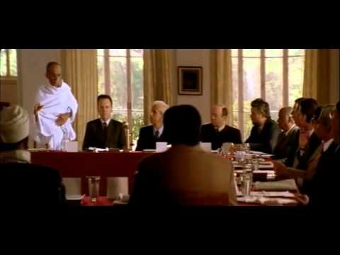 Dr Babasaheb Ambedkar full movie english